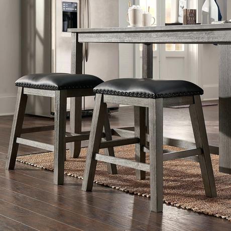 cool bar stools metal bar stools metal frame