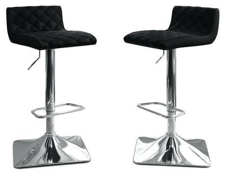cool bar stools metal bar stool metal