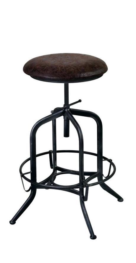cool bar stools metal bar stool metal legs