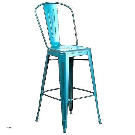 cool bar stools metal red metal bar stools 24 inch