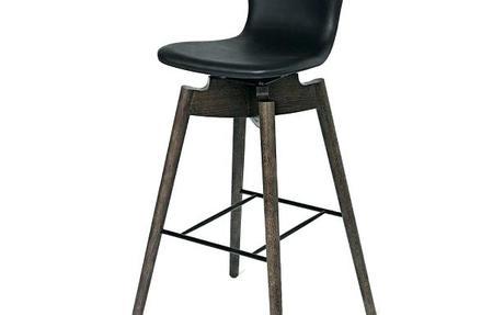 cool bar stools metal white metal and wood bar stools