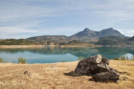 Roadtrip de deux semaines en Andalousie