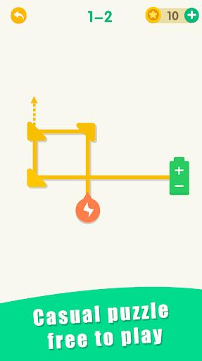 Télécharger Brainpop APK MOD (Astuce) 3