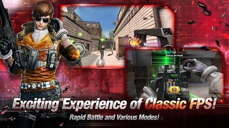 Télécharger Gratuit Fatal Raid APK MOD (Astuce) 2