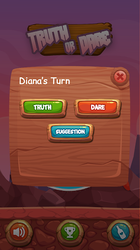 Télécharger Gratuit Truth Or Dare APK MOD (Astuce) screenshots 5
