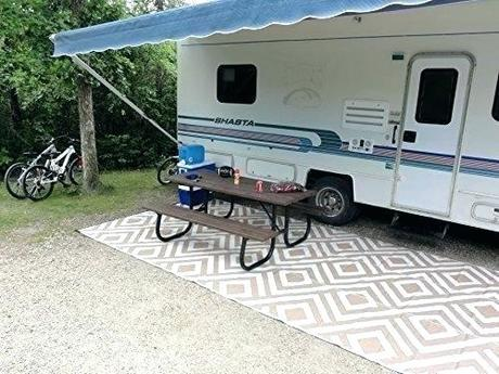 rv outdoor rugs walmart decorating small spaces magazine