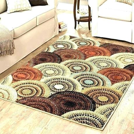 rv outdoor rugs walmart decorating tips for renters