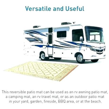 rv outdoor rugs walmart decorating trends 2019
