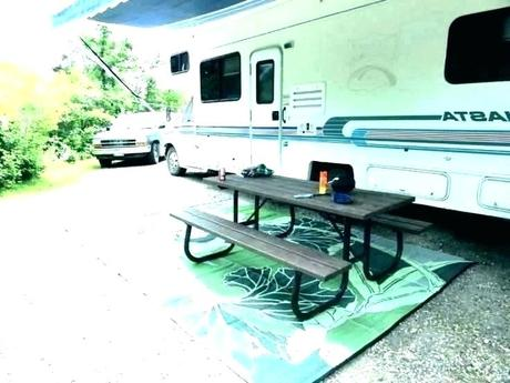 rv outdoor rugs walmart decorating ideas