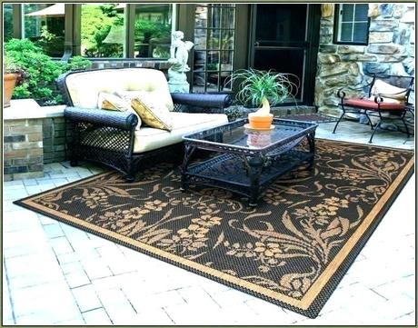rv outdoor rugs walmart decorating den interiors locations