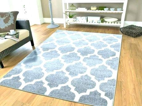 rv outdoor rugs walmart decorating tips for small apartments