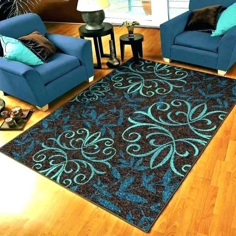 rv outdoor rugs walmart decorating den interiors franchise