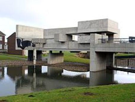 Constructivisme -4/4  Hors de l'Urss – Billet n°154