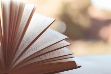 Mes 3 conseils pour un auteur indépendant