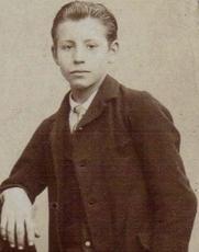 [Corbie] Poilus Corbéens décédés en 1916 (2/2)