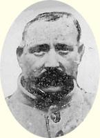 [Corbie] Poilus Corbéens décédés en 1916 (1/2)