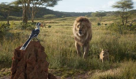 Le_roi_lion_Mufasa