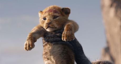 Le_roi_lion_Simba