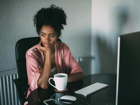 Pourquoi les blogs ferment