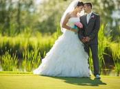 Comment bien choisir photographe mariage