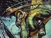 Seche larmes Afrique Bernard Dadie