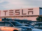 dernières nouveautés technologiques dans monde l'automobile
