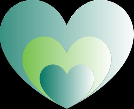 Comment le manque de confiance en soi détruit l'amour ?