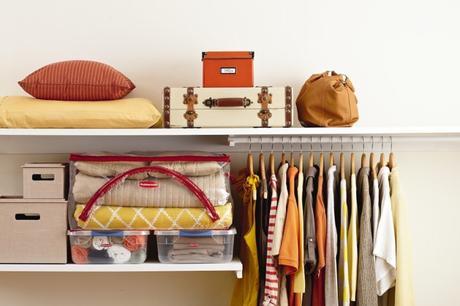 [ Lifestyle ] Les conseils pour bien démarrer avec le minimalisme