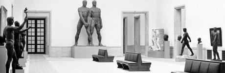 La double exposition de Munich 1937