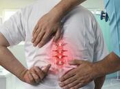 Évitez troubles musculo-squelettiques utilisant matériel