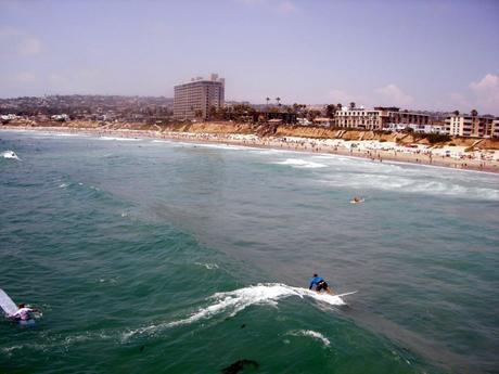 Pacific_Beach_Skyline