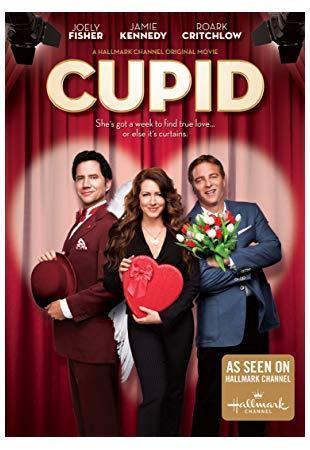 ﹤720p^HD!! Cupid, Inc. ♯➽[【FullMovie】]