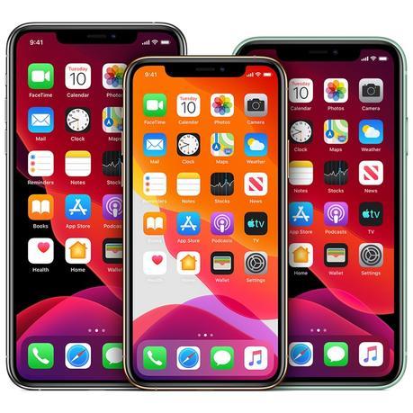 Pourquoi fermer les applications sur iPhone est une mauvaise idée ?