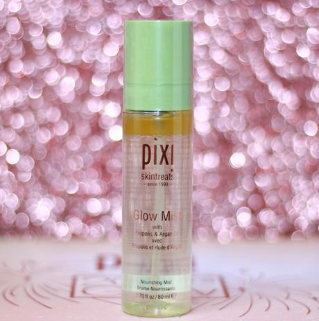 Pixi Beauty|20 Years of Glow