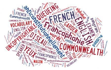 Deux ans d'école en France