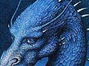 Cycle l'Héritage Tome Eragon Christopher Paolini