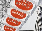 [ILLUSTRATION] artiste réalise toiles mêlent peinture cartoons presse années