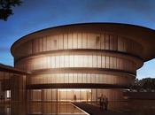 DOSSIER Tour monde ouvertures réouvertures musées lieux patrimoine 2020 (15/01/2020)