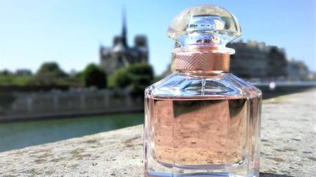 Où acheter son parfum moins cher ?