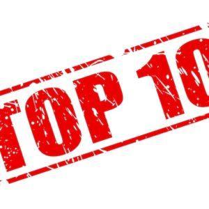 Le Top 10 des outils de veille, le 11ème vous étonnera !