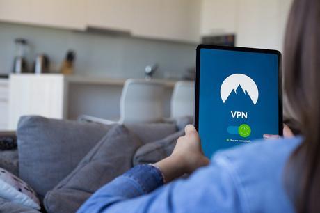 Comment un VPN peut-il protéger votre système d'exploitation ?