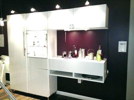 modern bar cabinet modern bar cabinet canada