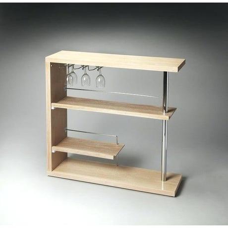 modern bar cabinet modern bar cabinet design