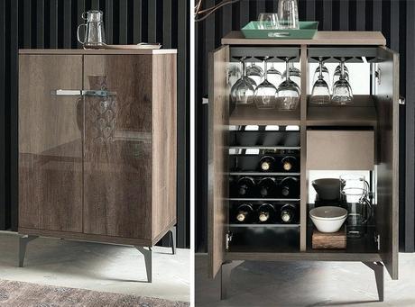 modern bar cabinet modern bar cabinet uk