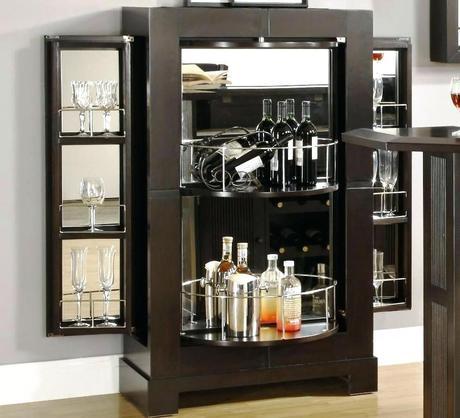modern bar cabinet modern bar cabinet australia