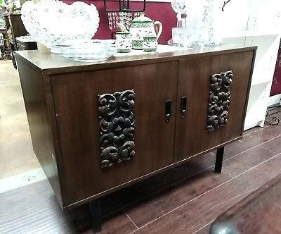 modern bar cabinet modern bar cabinet furniture design