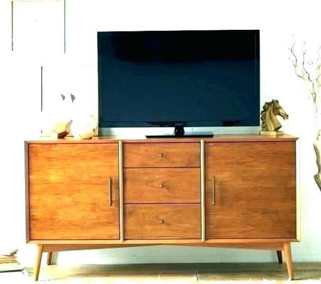 modern bar cabinet modern bar cabinets for sale