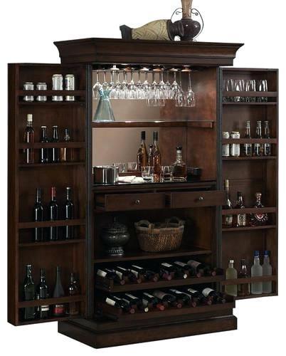 modern bar cabinet modern bar cabinet designs for home