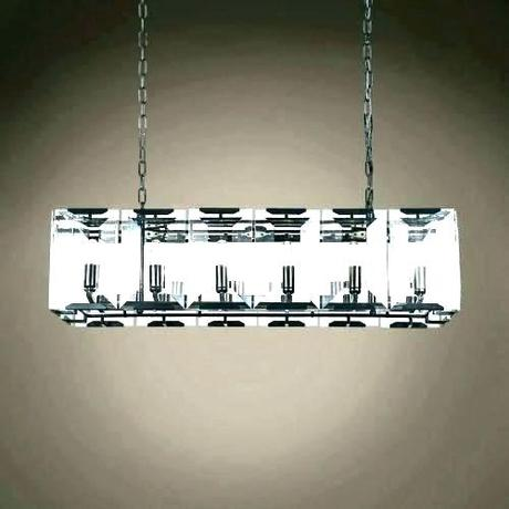 chandelier replacement parts glass murano glass chandelier spare parts
