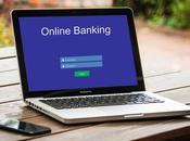 banque 2.0, choix logique?